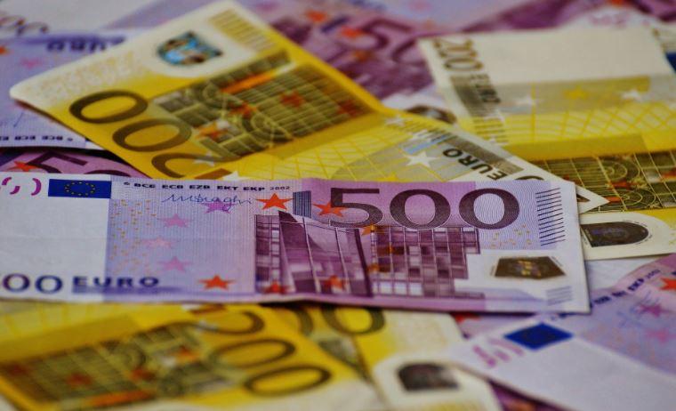 surroga mutuo liquidità