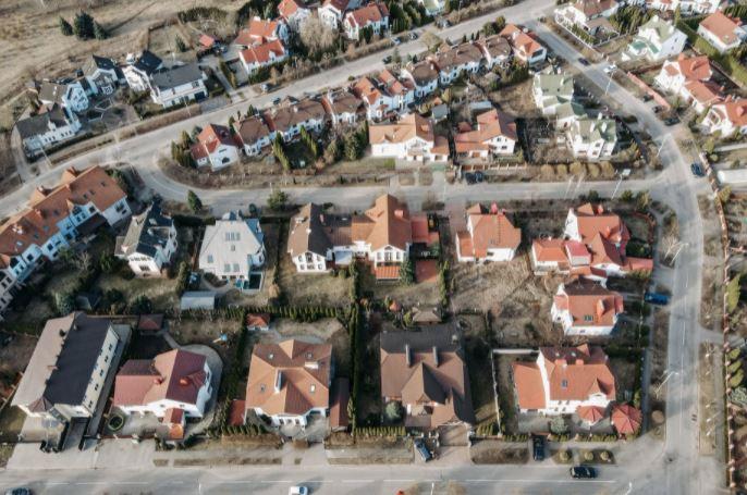 tasa hipotecaria para primera vivienda