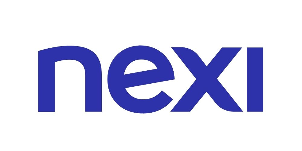 azioni nexi
