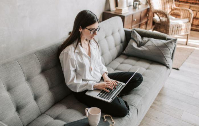 comparazione mutui online
