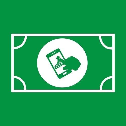 confronto prestiti